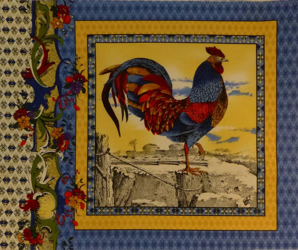 0782-panneau-tissu-coq