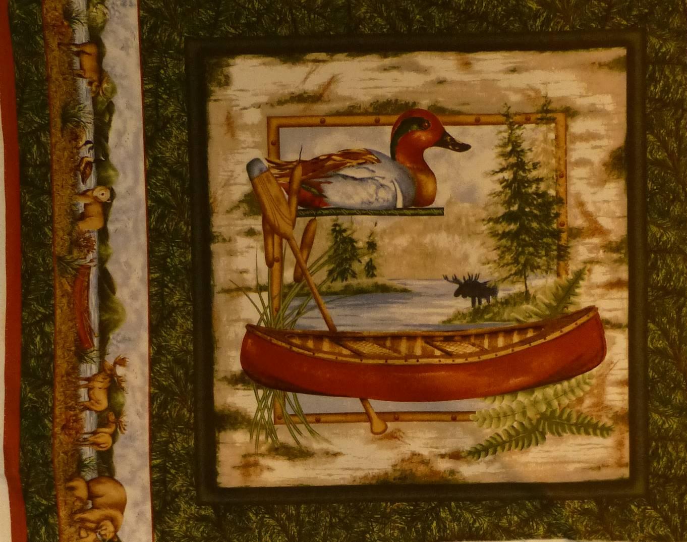 0791-panneau-tissu-canard-chasse