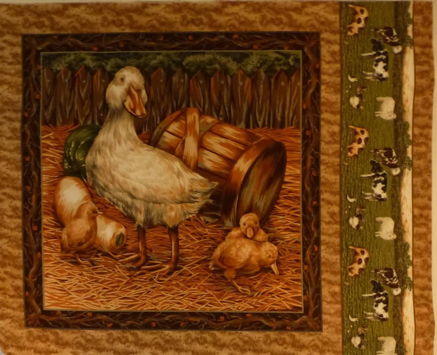 0793-panneau-tissu-canard-canneton