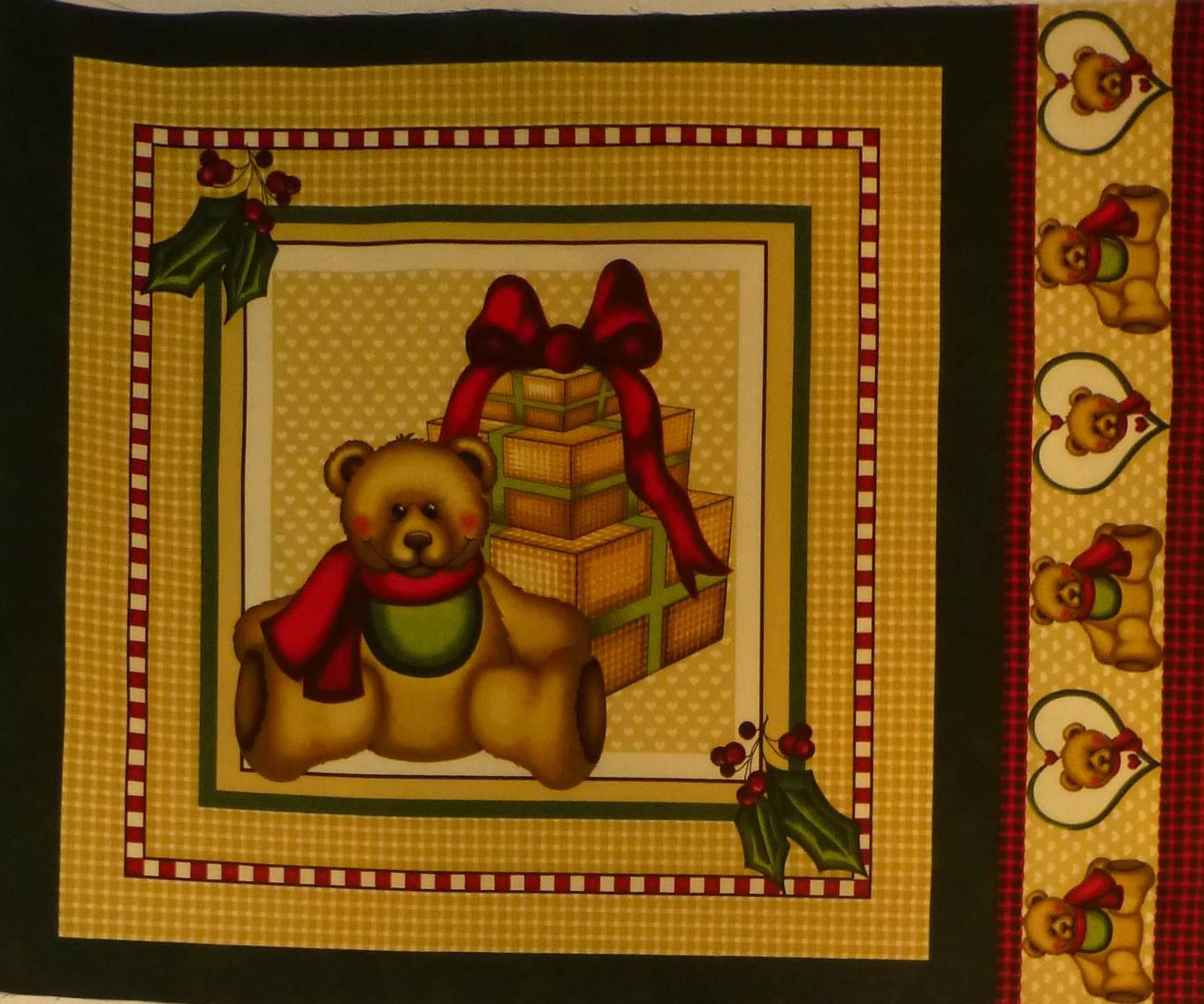 0805-panneau-tissu-ourson-cadeaux