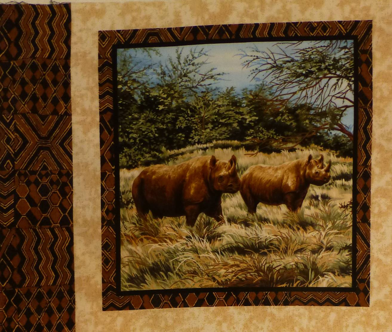 0815-panneau-tissu-rhino-afrique