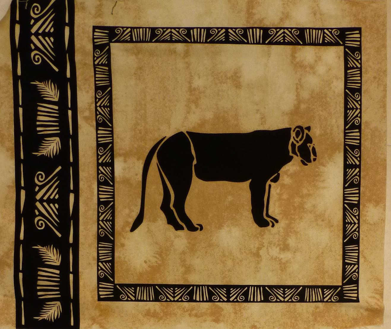 0818-panneau-tissu-tigre-africain
