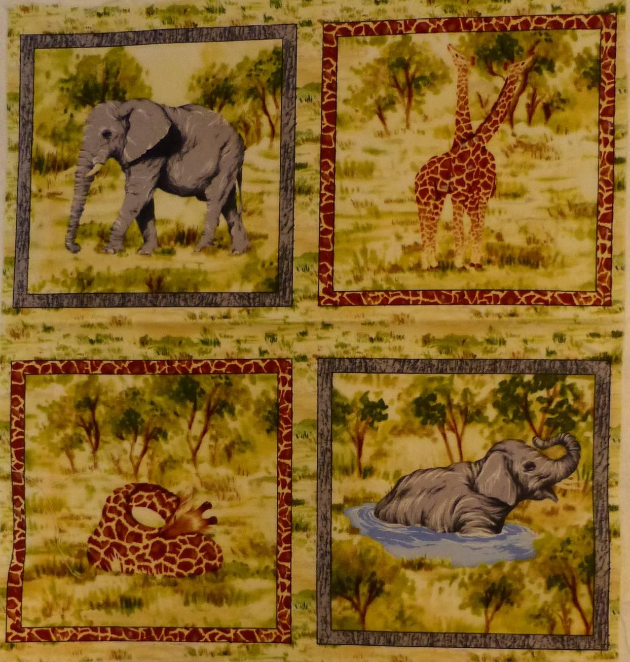 0848-tissu-animaux-afrique