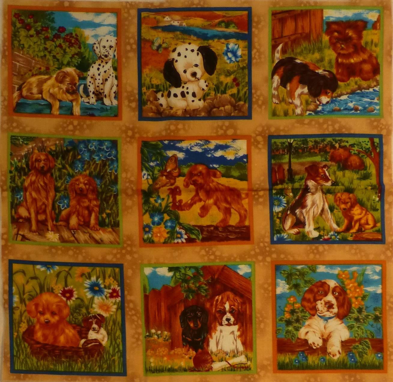 0892-tissu-vignette-chien