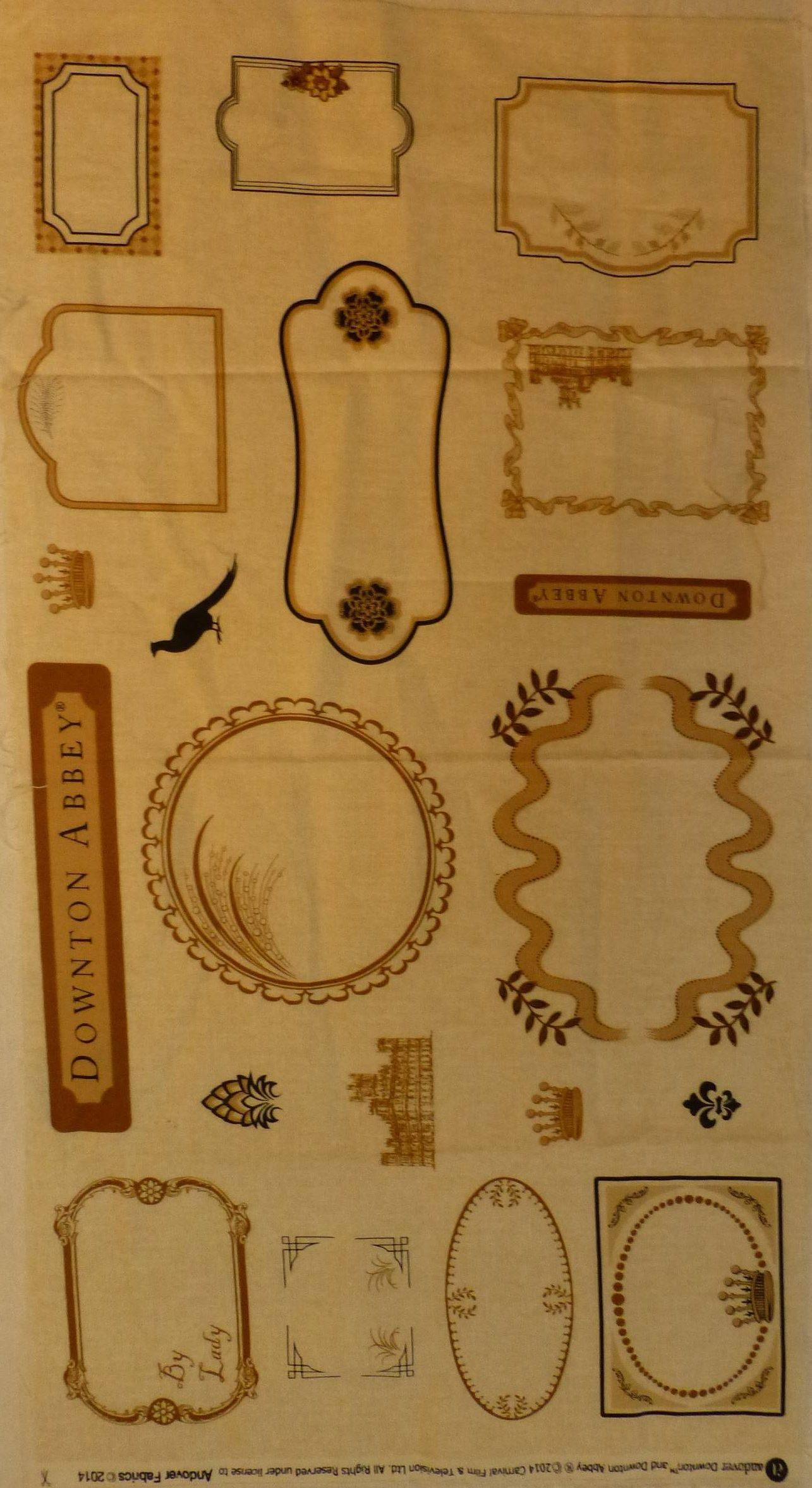 0896-tissu-etiquette-vignette