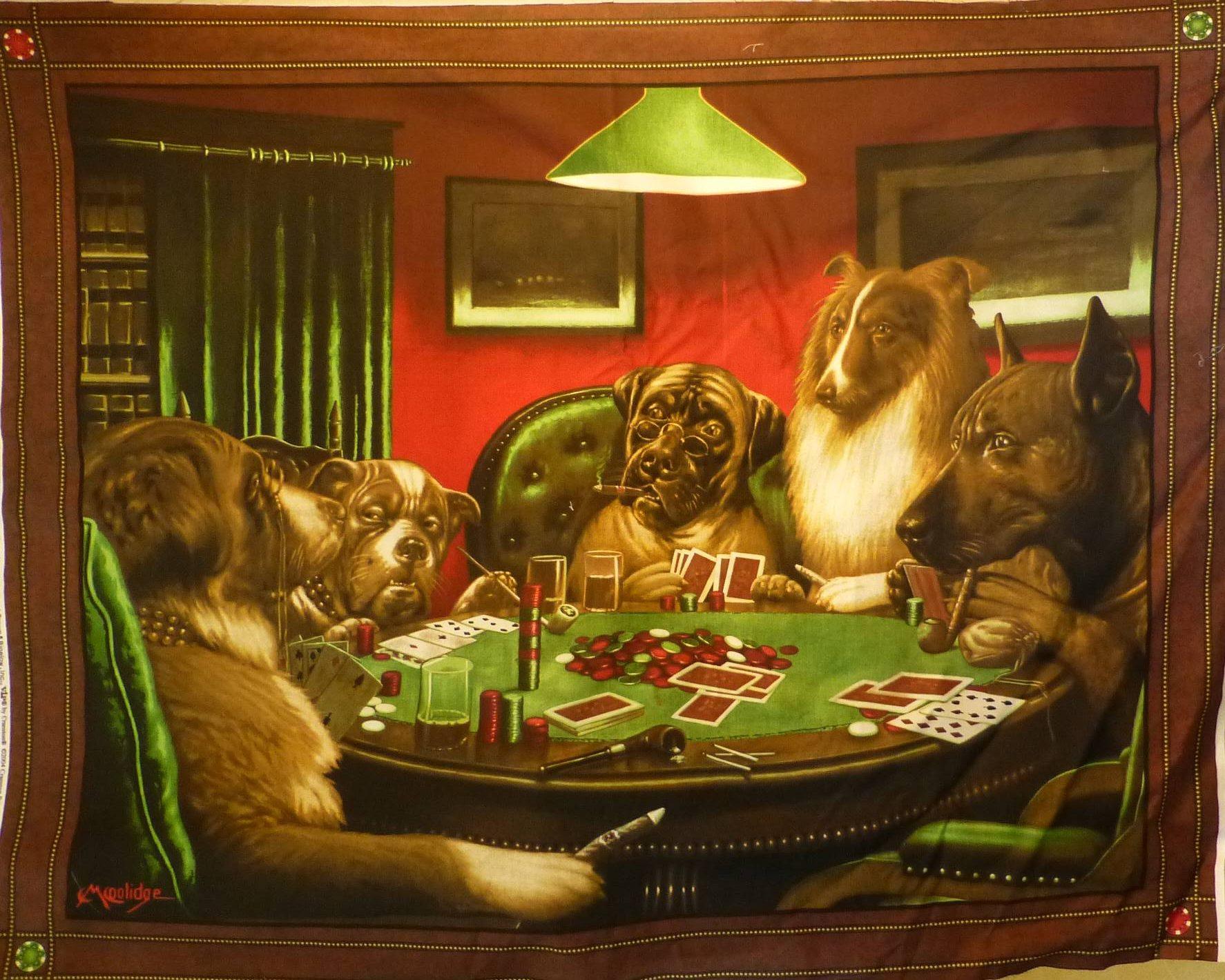 0903-tissu-chien-poker