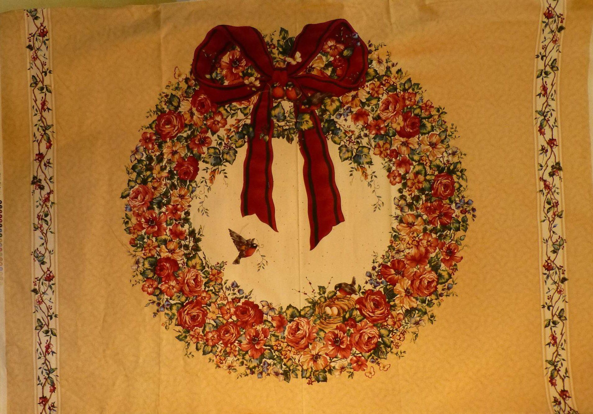 0907-panneau-tissu-fleur