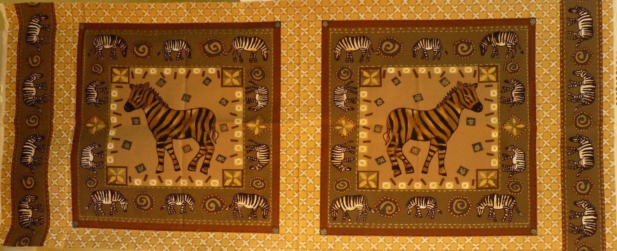 0909-panneau-zebre-afrique