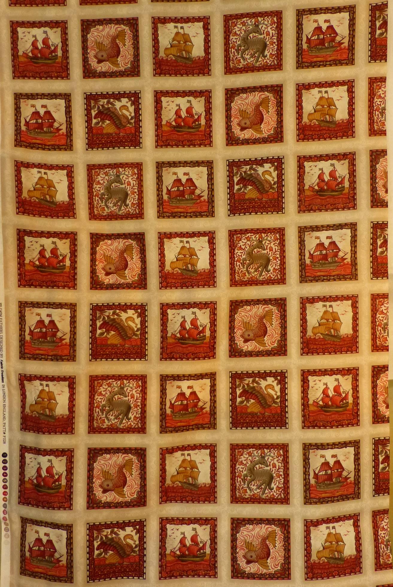 0927-tissu-fabric-freedom
