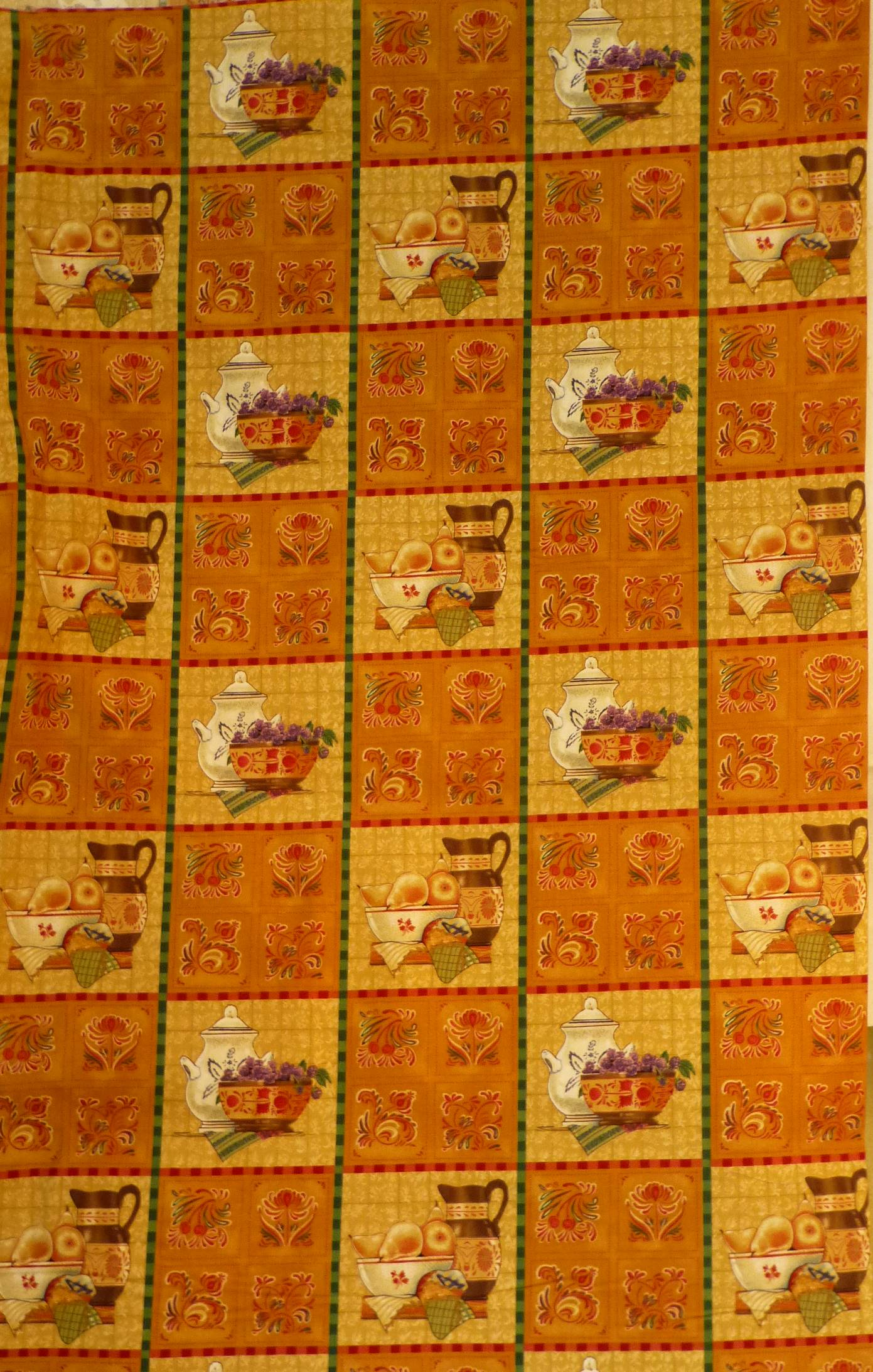 0929-tissu-cranstonvillage-amy-rosenberg