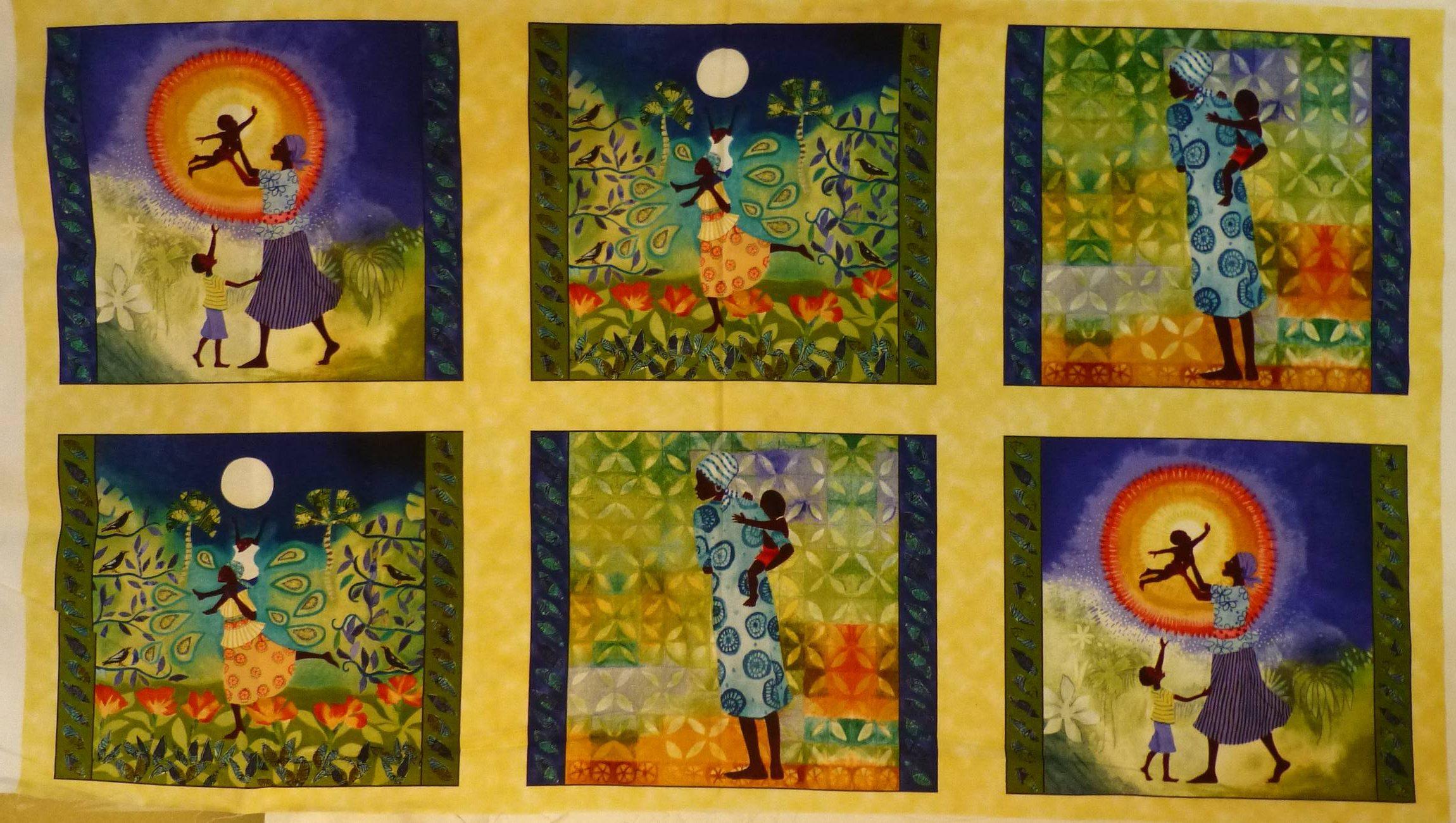 0933-panneau-tissu-quilting-treasure-julia-cairns