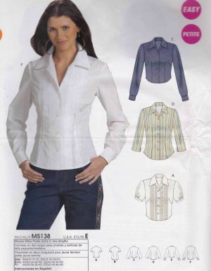 patron-couture-haut-top-mccall-M5138-co