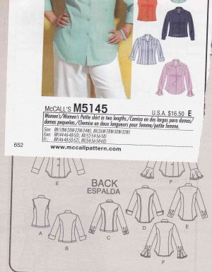 patron-couture-haut-top-mccall-M5145-co