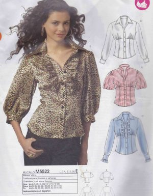 patron-couture-haut-top-mccall-M5522-co