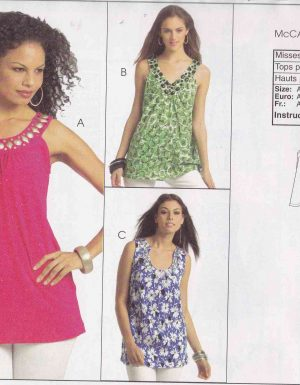 patron-couture-haut-top-mccall-M5586-co