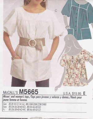patron-couture-haut-top-mccall-M5665-co