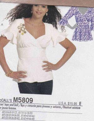 patron-couture-haut-top-mccall-M5809-co