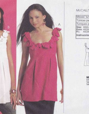 patron-couture-haut-top-mccall-M5851-co