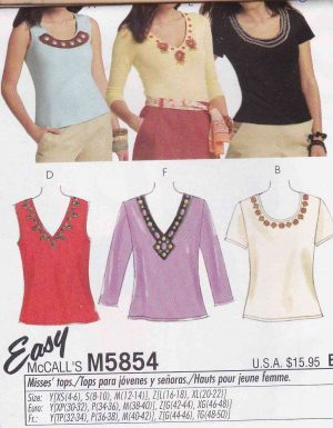 patron-couture-haut-top-mccall-M5854-co