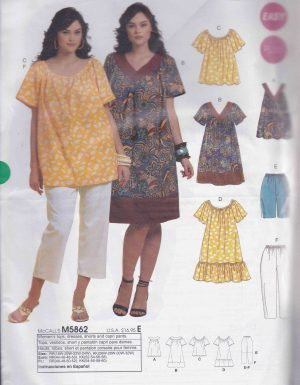 patron-couture-haut-top-mccall-M5862-co