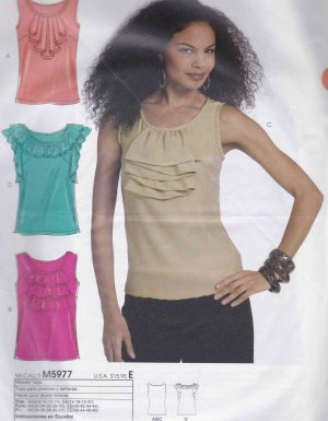 patron-couture-haut-top-mccall-M5977-co