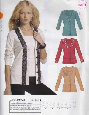 patron-couture-haut-top-mccall-M5978-co