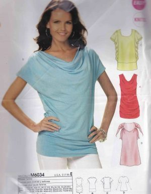 patron-couture-haut-top-mccall-M6034-co