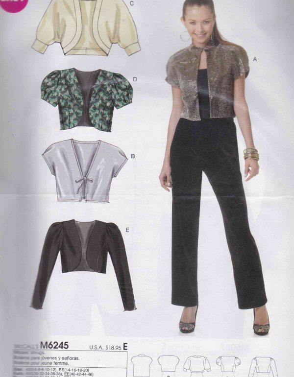 patron-couture-haut-top-mccall-M6245-co