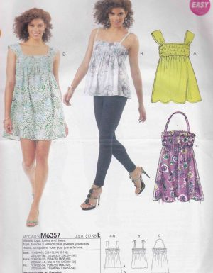 patron-couture-haut-top-mccall-M6357-co