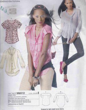 patron-couture-haut-top-mccall-M6512-co