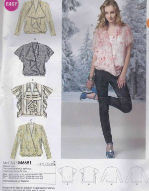 patron-couture-haut-top-mccall-M6651-co