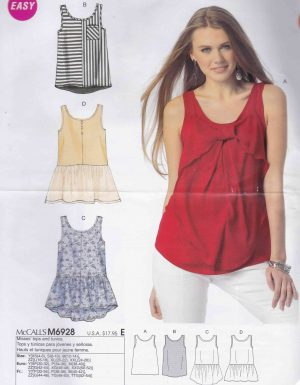 patron-couture-haut-top-mccall-M6928-co