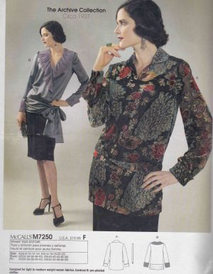 patron-couture-haut-top-mccall-M7250-co