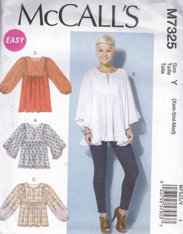 patron-couture-haut-top-mccall-M7325-co