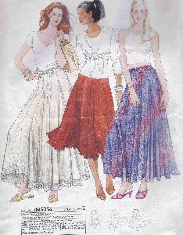 patron-couture-mc-call-bas-jupe-pantalon-M5056-co