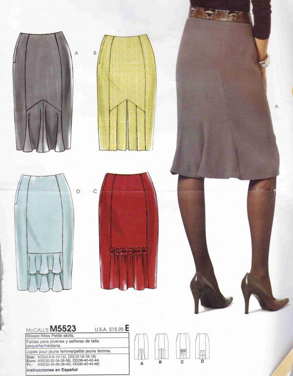 patron-couture-mc-call-bas-jupe-pantalon-M5523-co