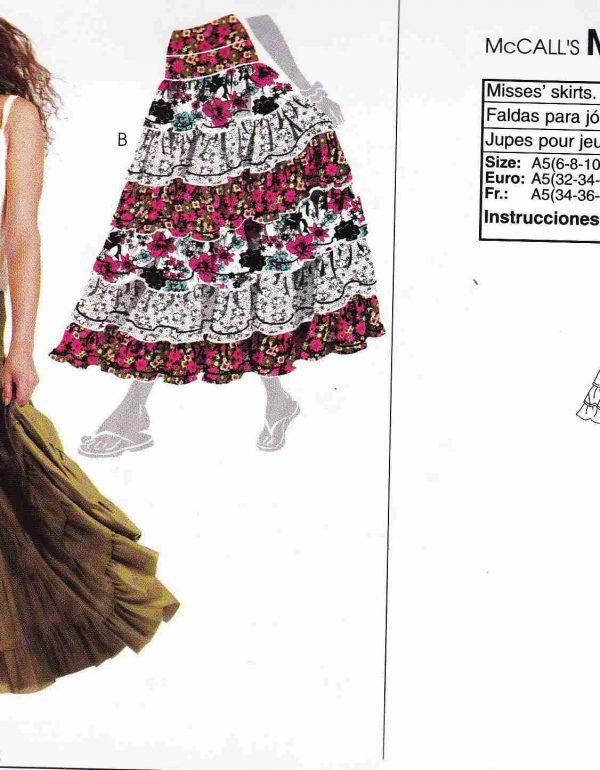patron-couture-mc-call-bas-jupe-pantalon-M5812-co