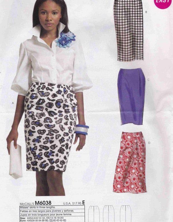 patron-couture-mc-call-bas-jupe-pantalon-M6038-co