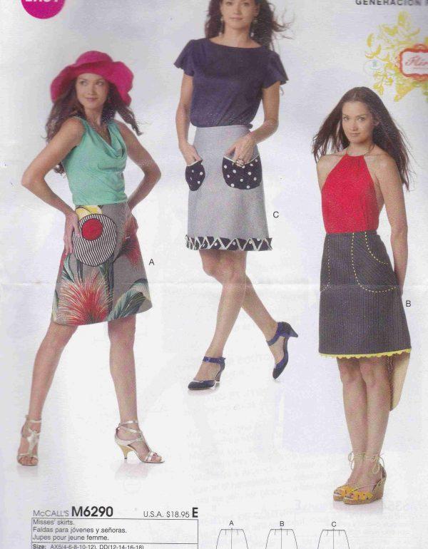 patron-couture-mc-call-bas-jupe-pantalon-M6290-co