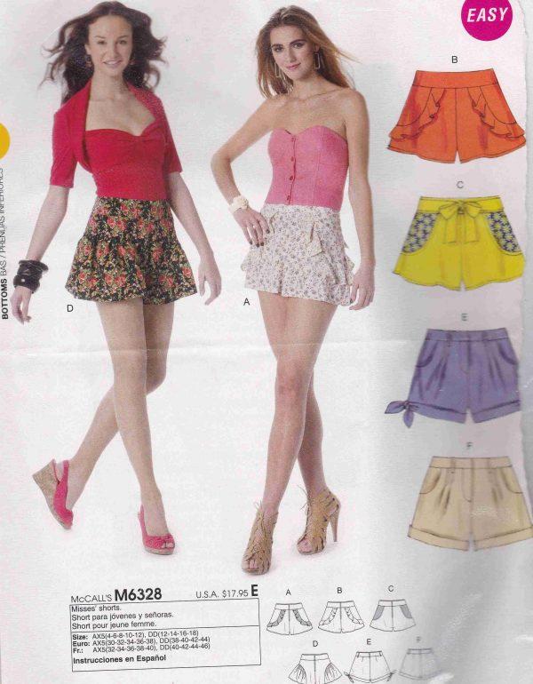 patron-couture-mc-call-bas-jupe-pantalon-M6328-co