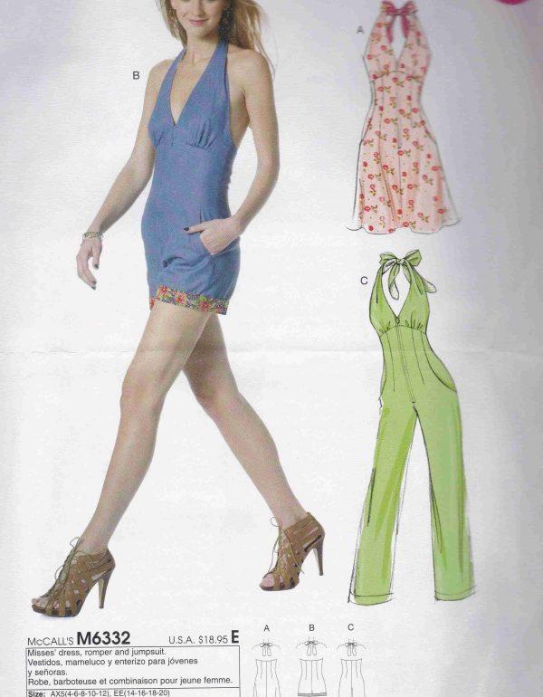 patron-couture-mc-call-bas-jupe-pantalon-M6332-co