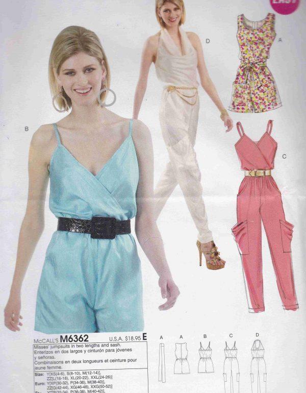 patron-couture-mc-call-bas-jupe-pantalon-M6362-co