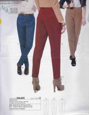 patron-couture-mc-call-bas-jupe-pantalon-M6405-co