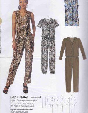 patron-couture-mc-call-bas-jupe-pantalon-M7203-co