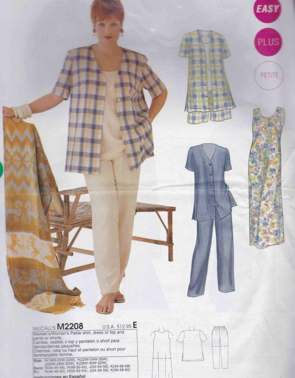 patron-couture-mc-call-ensemble-coordonnes-M2208-co
