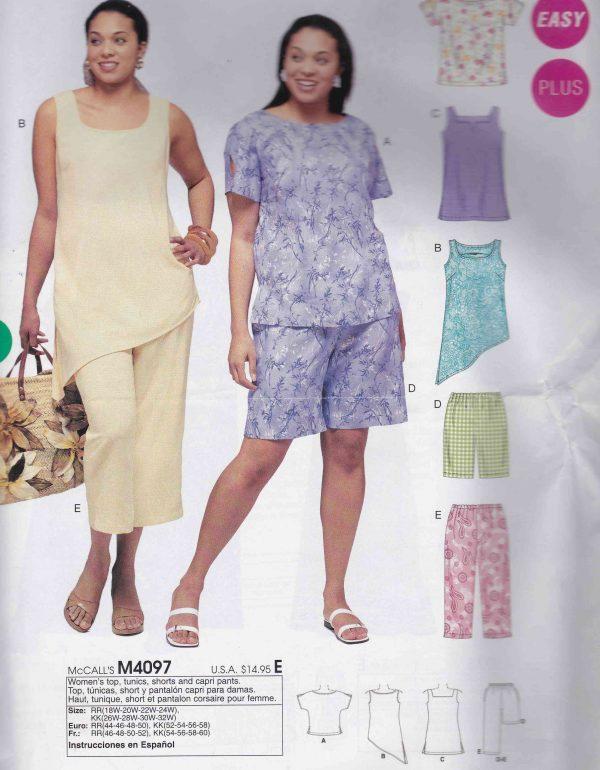 patron-couture-mc-call-ensemble-coordonnes-M4097-co