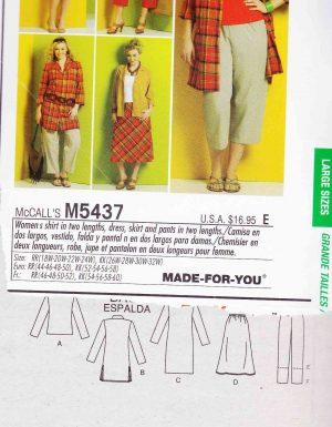 patron-couture-mc-call-ensemble-coordonnes-M5437-co