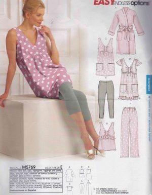 patron-couture-mc-call-ensemble-coordonnes-M5769-co