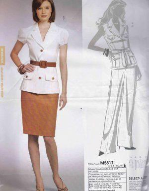 patron-couture-mc-call-ensemble-coordonnes-M5817-co