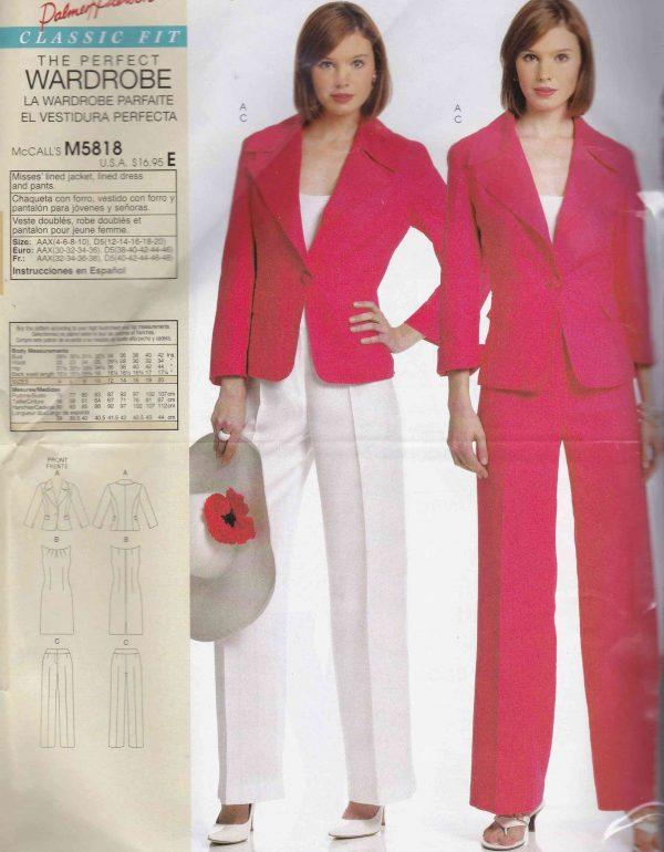 patron-couture-mc-call-ensemble-coordonnes-M5818-co